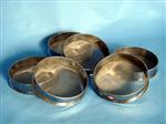 标准煤样筛  优质供应商 河南鹤壁科达仪器仪表有限公司