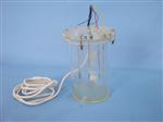 电解池  鹤壁科达仪器仪表有限公司