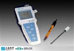 DDBJ-350便携式电导率仪DDBJ-350,上海雷磁电导率仪现货,电导率检测仪,性价比高电导率计