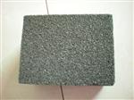防水泡沫玻璃保温板最大密度@泡沫玻璃板厂家批发