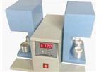 NJJB-4粘结指数搅拌仪(4埚)―鹤壁市科达仪器仪表有限公司