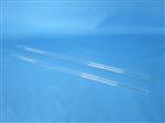 鹤壁科达仪器仪表有限公司配附件 供应石英异径管  石英舟 电解池  定硫仪专用配件