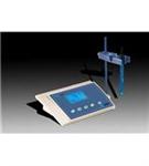 上海雷磁电导率仪DDS-11A供应,数显电导率仪供应商,龙岩台式电导率仪价格