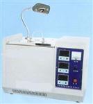 自燃点测定仪SYD-706现货,石油自燃点测定仪厂家,台式自燃点测定仪报价