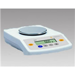 sartoriusTE系列电子天平价格,TE412-L火热促销,高性能电子天平