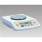 携带型电子天平TE612-L现货供应,赛多利斯TE612-L报价,优质电子天平TE612-L