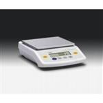 厦门经济型TE1502S电子天平供应商,TE1502S报价,赛多利斯电子天平说明书