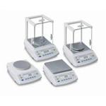 电子天平BAS124S价格多少,厦门电子天平现货供应,优质电子天平