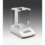 供应CPA225D电子天平,0.1mg电子天平哪款好,厦门赛多利斯电子天平经销商