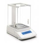 CPA124S电子天平价格,赛多利斯电子天平性价比高,福建电子天平火热促销