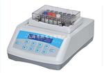厂家供应恒温混匀仪,QYH100恒温混匀仪,恒温混匀仪振荡器价格