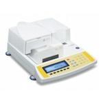 优质水份测定仪M100,Sartorius水份测定仪报价,德国Sartorius代理商