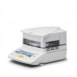 优质水份测定仪M150,赛多利斯水份测定仪报价,泉州M150快速水份测定仪