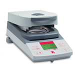 MB35水份测定仪价格,供应豪奥斯水份测定仪MB35,豪奥斯水份测定仪说明书