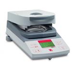 水份测定仪哪款性价比高,豪奥斯水份测定仪报价,MB45水份测定仪厂家直销