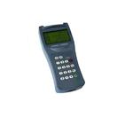 大口径液体流量计手持式超声波流量计厂家直销,超声波流量计报价与说明