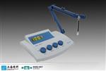 DDS-307雷磁电导率仪DDS-307现货,实验室电导率仪现货供应,泉州台式电导率仪促销