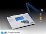 DDS-307A厦门雷磁电导率仪DDS-307A,泉州电导率测试仪报价,福建台式电导率仪促销