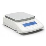 供应电子天平CPA4202S现货热卖,厦门电子天平报价,CPA4202S说明书