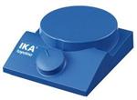 艾卡 小托尼 磁力搅拌器(IKA)