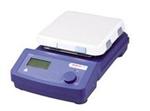 大龙MS7-Pro BlueSpin LCD数控7寸方盘磁力搅拌器