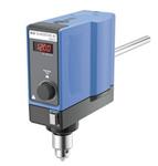 EUROSTAR(欧洲之星)40 digital通用型实验室搅拌器(IKA)