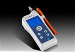 JPB-607A上海雷磁溶解氧分析仪JPB-607A,便携式溶解氧分析仪报价,厦门溶解氧分析仪现货