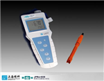 JPBJ-608上海雷磁溶解氧分析仪JPBJ-608,便携式溶解氧分析仪供应,龙岩溶解氧分析仪总代理