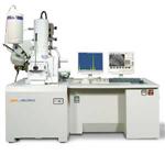 场发射扫描电镜参数原理日本电子