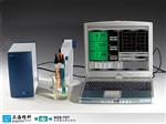 DZS-707雷磁多参数水质分析仪DZS-707,龙岩多参数水质检测仪供应,性价比高多参数水质分析仪