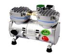 防腐蚀隔膜真空泵V400(Chemvak)