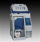 DWS-296上海雷磁氨氮测定仪DWS-296,实验室氨氮测定仪现货,厦门氨氮检测仪厂家促销
