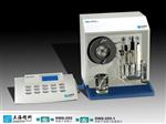 DWS-295上海雷磁钠离子计DWS-295现货,台式数显离子计供应商,福建钠离子计厂家