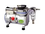 防腐蚀隔膜真空泵V300(Chemvak)