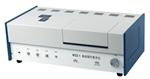 WZZ-1漳州自动旋光仪WZZ-1现货,自动指示旋光仪WZZ-1促销,性价比高自动旋光仪