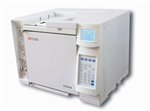 气相色谱仪GC126价格,漳州气相色谱仪供应,龙岩气相色谱仪现货
