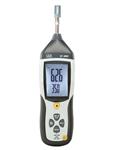 DT—8892 温湿度计