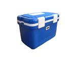 HMXY011药品冷藏箱|药品运输箱