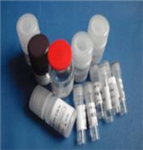 莲心碱高氯酸盐价格,莲心碱高氯酸盐标准品厂家