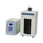 国产JY92-IIDN超声波细胞粉碎机报价 厂直销