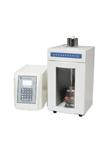 国产乔跃JY98-IIIN超声波细胞粉碎机报价|总代