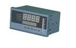 XD数字控制仪,报警控制仪,江苏控制仪