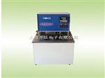 GX-2010高温循环器,高温循环器价格,高低温循环器生产厂