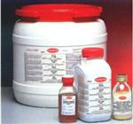 水晶兰苷标准品价格,水晶兰苷厂家现货促销