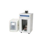 国产乔跃JY98-IIIDN超声波细胞粉碎机级 现货促销