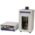 国产JY92-Ⅱ超声波细胞粉碎机报价 总代