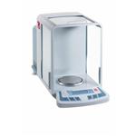 DV114C电子天平报价,奥豪斯电子天平火热供应,厦门DV114C电子天平供应商