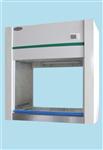 上海供应VD-650/VD-850型 桌上式垂直送风洁净工作台 报价