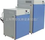 GHP-9050隔水式培养箱,电热恒温培养箱,上海博珍bozhen报价
