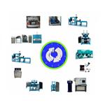 液化气钢瓶检测线  提高全套检测设备